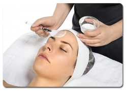 NEW!! Dermalogica's first Chemical Peel : BioActive Peel
